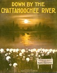 Down by the Chattahoochee River