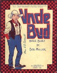 Uncle Bud