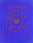 Dallas blues