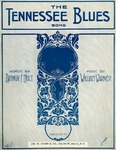 The Tennessee blues