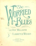 The worried blues
