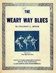 The Weary Way Blues