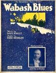 Wabash blues