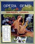 Opera Gems