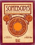 Somebody's