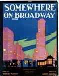 Somewhere On Broadway