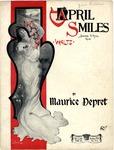 Sourire D' Avril April Smiles
