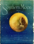 Southern Moon