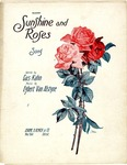 Sunshine And Roses