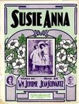 Susie Anna