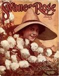 Swanee Rose
