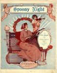 Spoony Night
