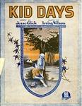 Kid Days