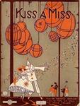 Kiss A Miss