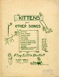 Kittens and Other Songs