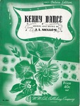 Kerry Dance