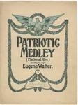 Patriotic Melody