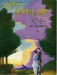 Love's Golden Lane