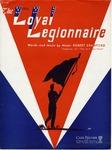 Loyal Legionnaire