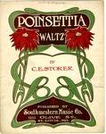 Poinsettia Waltz