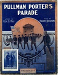 The Pullman Porters On Parade