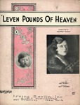 'Leven Pounds of Heaven