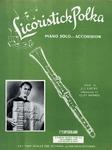 Licoristick Polka