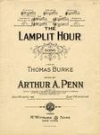 Lamplit Hour