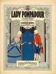 Lady Pompadour