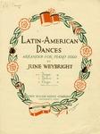 Latin-American Dances