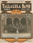 Tallalulula Band