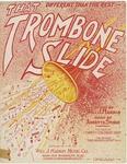 That Trombone Slide