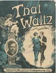 That Waltz