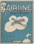 The Air Line