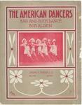 The American Dancers