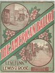 The American Ballot