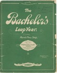 The Bachelor's Leap Year