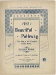 The Beautiful Pathway