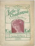 The Belle Of Chautaugua