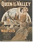Queen Of The Valley
