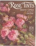 Rose Tints