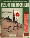 Rose O' The Moonlight