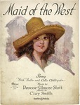 Maid Of The West