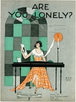 Are You Lonely?