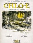 Chlo-E