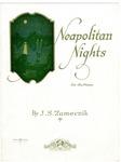 Neapolitan Nights