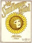 My Sunflower Maid