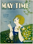 May Time