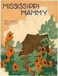 Mississippi Mammy