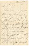 Ida H. Grant to Sis, June 5, [1890]